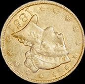 coinalpha