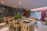 Descuento para el restaurante: Cócula en Tarragona