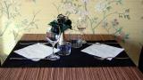 Descuento para el restaurante: Taller Cocina de Teruel La Salita