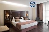 Descuento hotel: NH Gran Hotel Casino de Extremadura