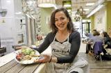 Descuento para el restaurante: Flow Food en Gijón