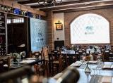 Descuento para el restaurante: Asador La Nueva Leñera, Granada