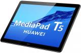 HUAWEI MediaPad T5 – Tablet de 10.1″ FullHD: Oferta Black Friday