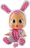 Muñeca de Bebés Llorones Coney