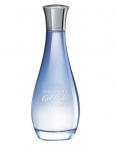 Cool Water Intense Woman 100 ml Davidoff