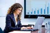 Cursos online de administración de empresas