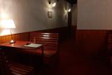 Escape Room en Madrid: El Tren de Medianoche
