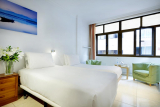Descuento hotel: Faycán en Gran Canaria