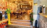 Restaurante Funfan en Madrid