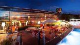 Descuento hotel: Hotel Palau de Bellavista, en Gerona