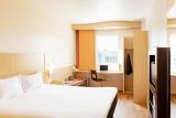 Descuento hotel: Ibis Oviedo