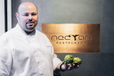 Descuento para el restaurante: Nectari by Jordi Esteve, en Barcelona
