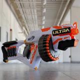 Pistola de juguete Nerf Ultra One Hasbro