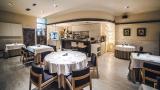 Descuento para el restaurante: Nova en Ourense
