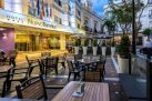 Descuento hotel: Nuevo Torreluz, en Almería