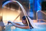 Circuito Spa con Ritual Masaje a elegir en Hotel 5*