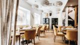 Descuento para el restaurante: Biosfera by Aurum