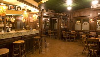 Descuento para el restaurante: El puente, en Zamora