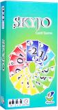 El juego de cartas definitivo para niños y adultos.
