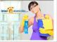 Servicio de limpieza doméstica