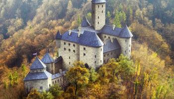 Título nobiliario para convertirse en un Lord y/o Lady Escocés con Dunans Castle