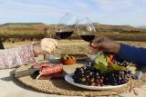 Tour personalizado de comida y vino de Rioja