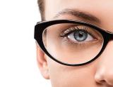 Gafas de ver, de sol o de protección frente a dispositivos electrónicos