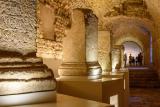 Visita Guiada a la Tarragona Romana