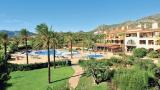Costa Dorada. 2 noches para 5 en Resort Bonavista de Bonmont