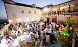 Descuento para el restaurante: Amador – Hotel Villa Guadalupe