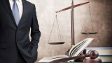Asesoramiento Legal y Jurídico con Abogados.