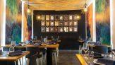 Descuento para el restaurante: Shalakabula, en Madrid