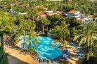 Circuito Spa y Comida o Cena en Albir Playa Hotel & Spa