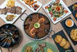 Descuento para el restaurante: La xerrada en Girona
