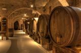 Cesta Gourmet: 5 vinos, cervezas, queso, embutidos