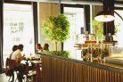Descuento para el restaurante:  Diurno, en Madrid