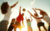 Curso online monitor de ocio y tiempo libre más monitor deportivo