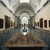 Entradas para el Museo del Prado: Sin colas + Visita guiada