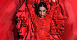 Entrada para el espectáculo «Emociones» en el Teatro Flamenco de Madrid