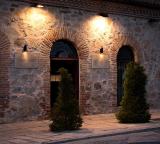 Descuento para el restaurante: El Almacén en Ávila