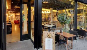 Descuento para el restaurante: Carmen Carmen Resto-Bar