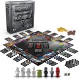 Juego Monopoly The Mandalorian