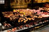 Descuento para el restaurante: Parrillada la Pampa