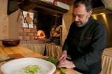 Descuento para el restaurante: Ca n'Ignasi