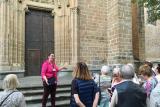 Visita Guiada Pamplona Tour