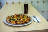 10% de descuento en Pizzería Napoli Barcelona