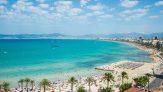 Chollo vuelo Palma de Mallorca