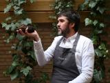 Descuento para el restaurante: Baluarte de Óscar García en Soria