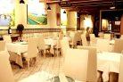 Descuento para el restaurante: Casa Pacoche, en Murcia