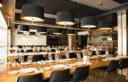Descuento para el restaurante: Mercado de la Reina, en Madrid